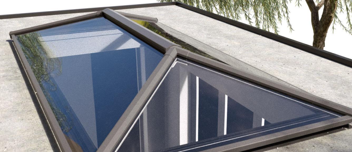 K2 Roof Brochure